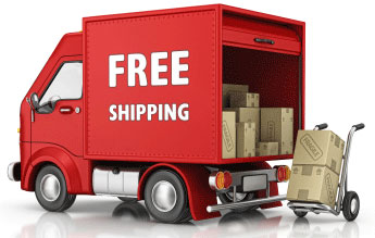 Free Shippig on Honeywell Products - Limited time only